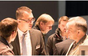 Deburringexpo 2021 @ Messe Karlsruhe
