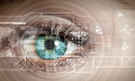 VDMA Machine Vision mit neuem Vorstand