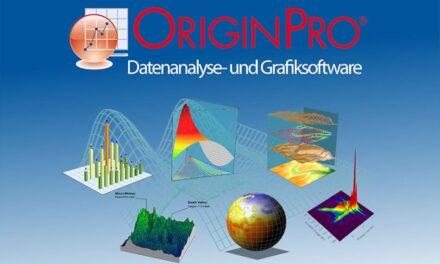Effiziente Datenanalyse und Grafikerstellung