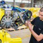 Leoni verkauft Teile des Industriegeschäfts